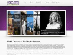 "<a href=""http://www.bdreutah.com""><b>BDRE Commercial Real Estate Services</b></a>"