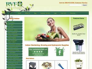 "<a href=""http://www.rvfgardensupply.com""><b>RVF Garden Supply</b></a>"