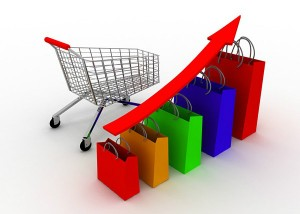 increase-ecommerce-aov