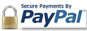 secure-paypal-logo