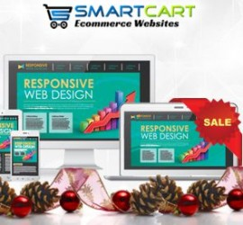 Responsive Website Design - SEO