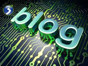 smartcart-ecommerce-blog