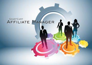 smartcart-affiliate-manager