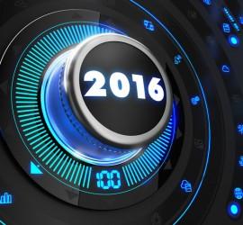 SmartCart 2016